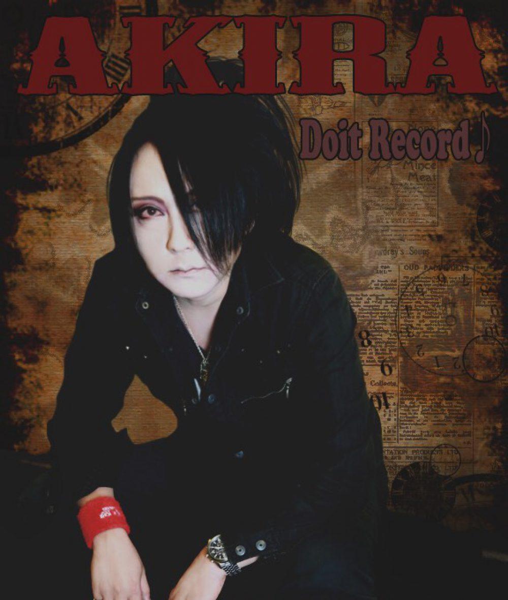 Akira_Mori official music